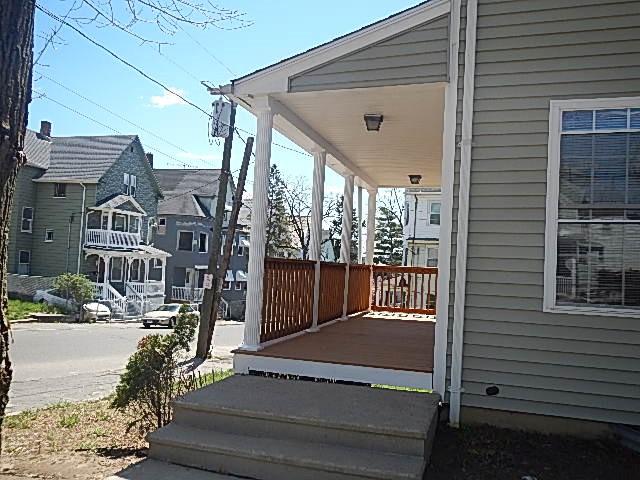 Real Estate for Sale, ListingId: 33333826, Waterbury,CT06704