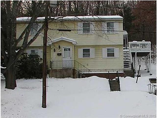 Rental Homes for Rent, ListingId:33333824, location: 31 #2 Bernside Dr Bristol 06010