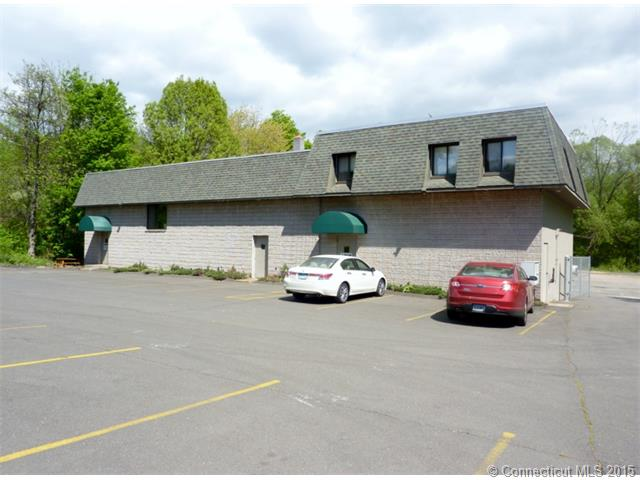 Real Estate for Sale, ListingId: 33333808, Southington,CT06489