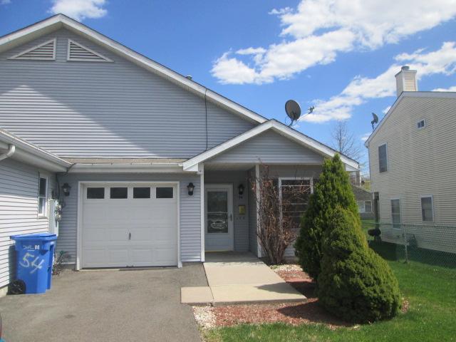 Real Estate for Sale, ListingId: 33337186, Hartford,CT06106