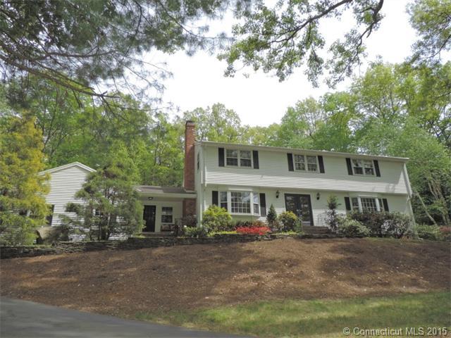 Real Estate for Sale, ListingId: 33372966, Avon,CT06001