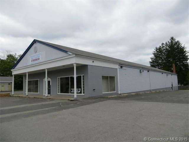Real Estate for Sale, ListingId: 33371892, Vernon,CT06066