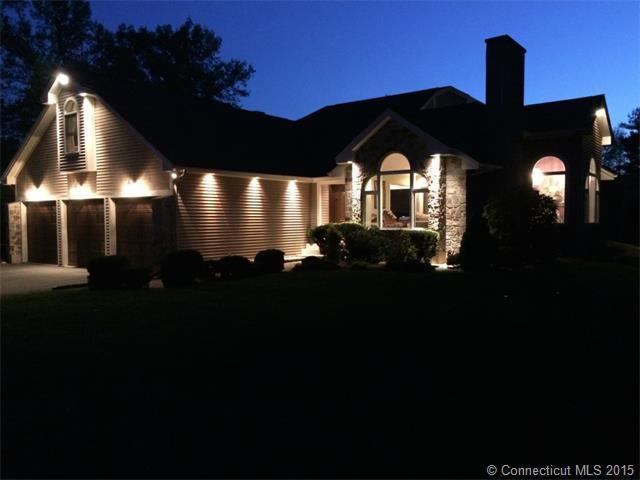Real Estate for Sale, ListingId: 33354936, Bristol,CT06010