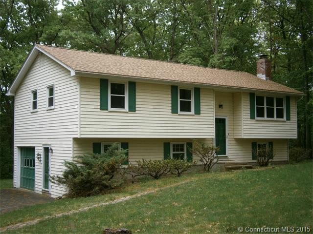 Real Estate for Sale, ListingId: 33372068, East Hampton,CT06424
