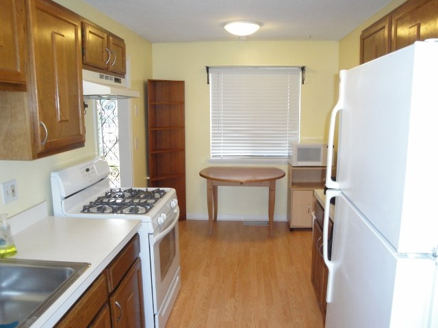 Rental Homes for Rent, ListingId:33371666, location: 144 Brittany Farms Rd New Britain 06053
