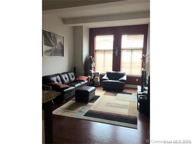Rental Homes for Rent, ListingId:33413031, location: 266 Pearl St Hartford 06103