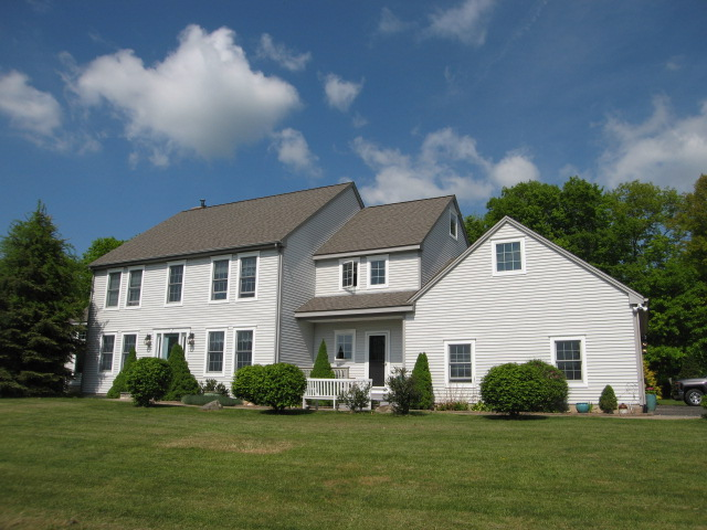 Real Estate for Sale, ListingId: 33394814, New Hartford,CT06057