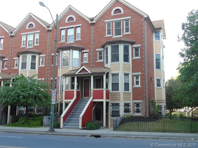 Real Estate for Sale, ListingId: 33395352, Hartford,CT06114