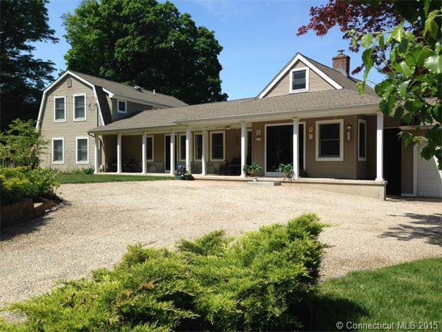 379 East St, Middletown, CT 06457