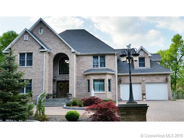 Real Estate for Sale, ListingId: 33408725, Southington,CT06489
