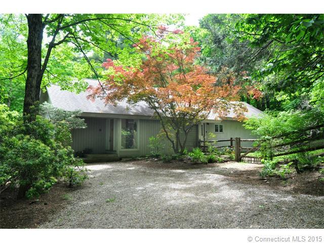 Real Estate for Sale, ListingId: 33473633, Bloomfield,CT06002