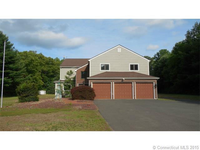 Real Estate for Sale, ListingId: 33451017, Windsor,CT06095
