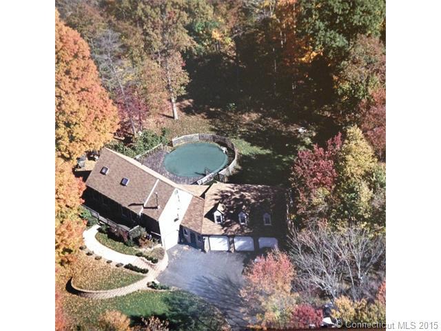 Rental Homes for Rent, ListingId:33454807, location: 1912 Durham Rd Madison 06443