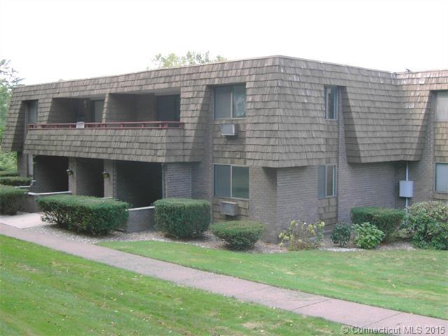 Rental Homes for Rent, ListingId:33469665, location: 64 Oxbow Dr Glastonbury 06033
