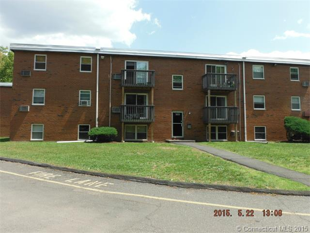 Rental Homes for Rent, ListingId:33491783, location: 503 Emmett St Bristol 06010