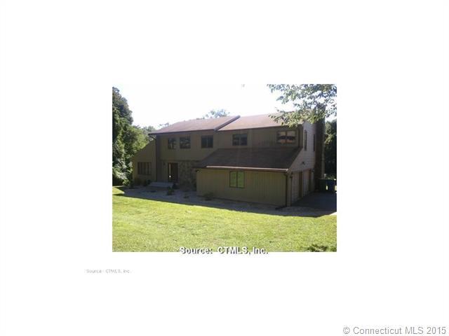 Rental Homes for Rent, ListingId:33541249, location: 50 Darlene Drive South Windsor 06074