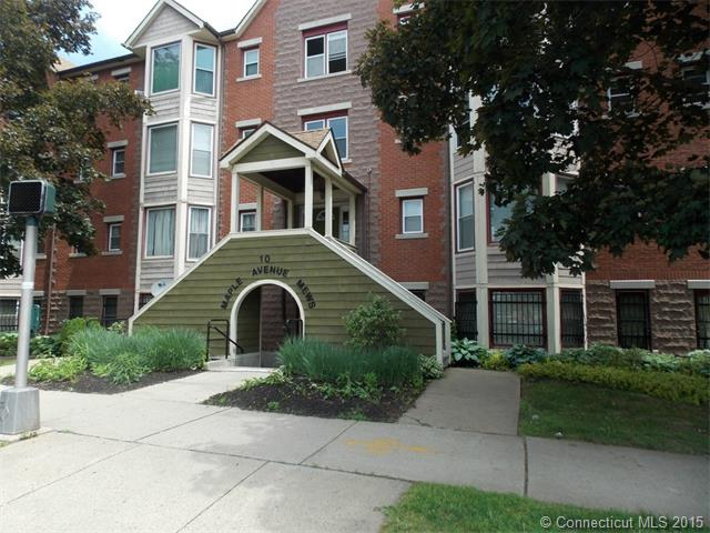 Real Estate for Sale, ListingId: 33566036, Hartford,CT06114