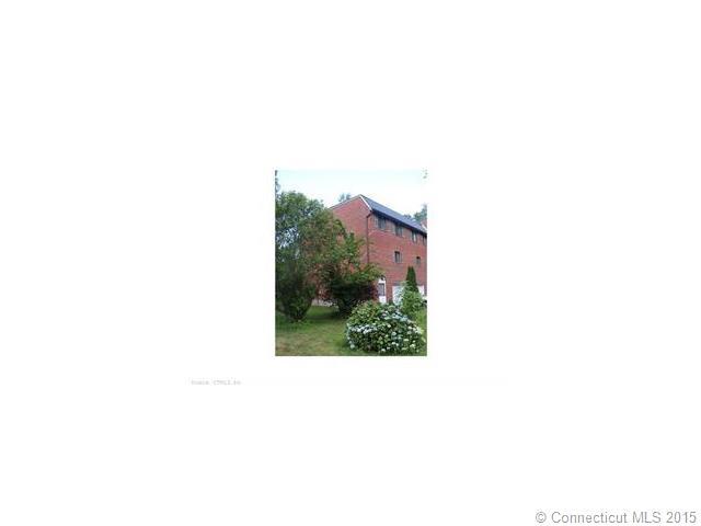 Rental Homes for Rent, ListingId:33566024, location: 550 Darling St Southington 06489