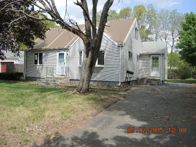 Real Estate for Sale, ListingId: 33589162, Enfield, CT  06082