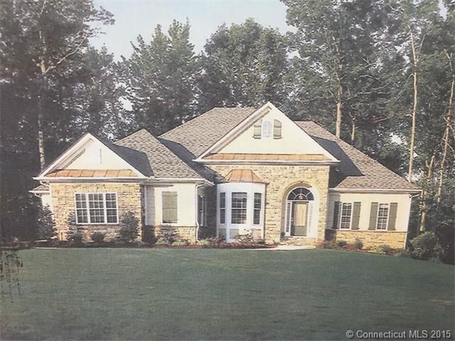 Real Estate for Sale, ListingId: 33591433, Ellington,CT06029