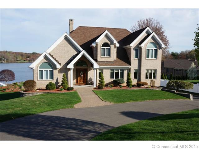 Real Estate for Sale, ListingId: 33625509, Bristol,CT06010