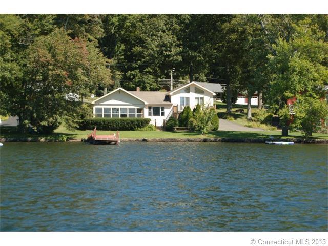 Real Estate for Sale, ListingId: 33637647, Columbia,CT06237
