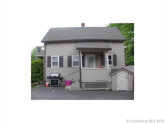 Rental Homes for Rent, ListingId:33956181, location: 10 Makara St Plymouth 06782