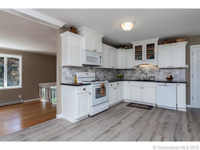Real Estate for Sale, ListingId: 33953909, Columbia,CT06237