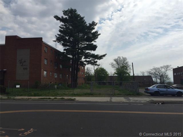 Real Estate for Sale, ListingId: 33771241, Hartford,CT06114