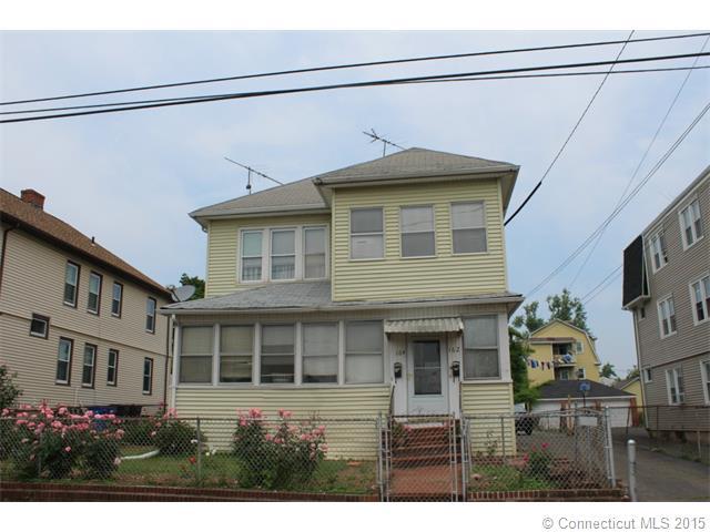 Real Estate for Sale, ListingId: 33824523, Hartford,CT06114