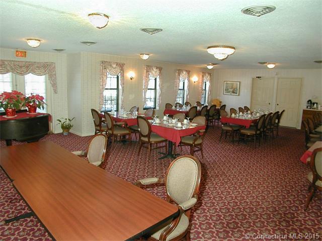 Rental Homes for Rent, ListingId:33824425, location: 45 Highland St W Hartford 06119