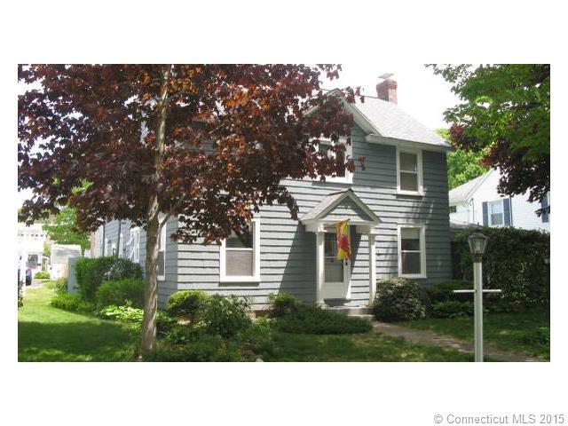 Real Estate for Sale, ListingId: 33996421, Clinton,CT06413