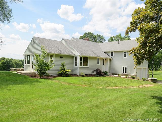 Rental Homes for Rent, ListingId:33839931, location: 71 Bolton Center Rd Bolton 06043