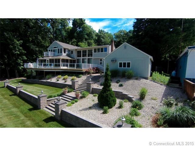 Real Estate for Sale, ListingId: 33852684, Portland,CT06480
