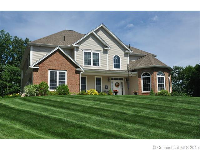 Real Estate for Sale, ListingId: 33902042, Glastonbury,CT06033