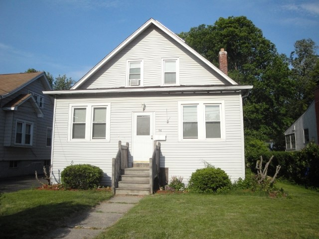 Rental Homes for Rent, ListingId:33907870, location: 56 Somerset St W Hartford 06110