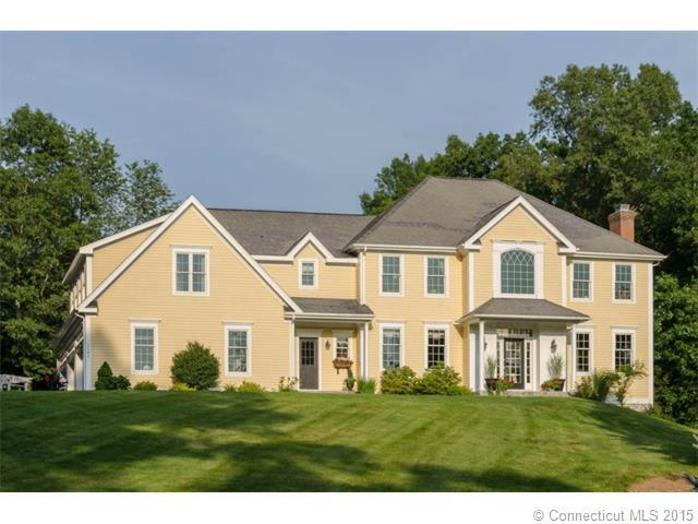 Real Estate for Sale, ListingId: 34176704, Glastonbury,CT06033