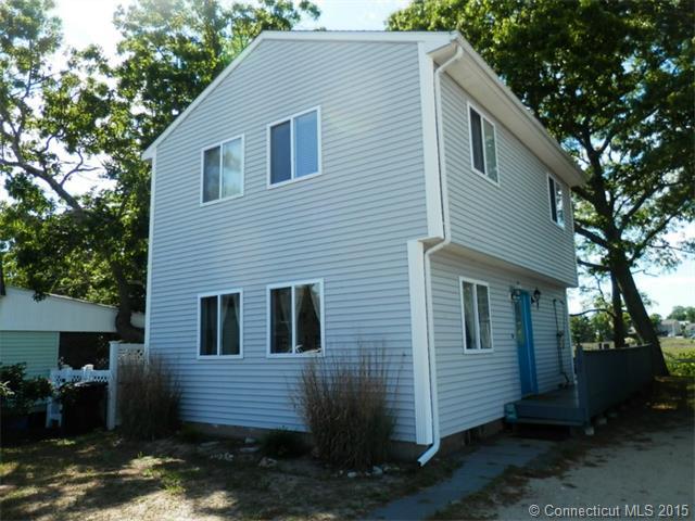 Real Estate for Sale, ListingId: 33902110, Clinton,CT06413
