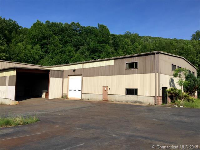 Real Estate for Sale, ListingId: 33970037, Willington,CT06279