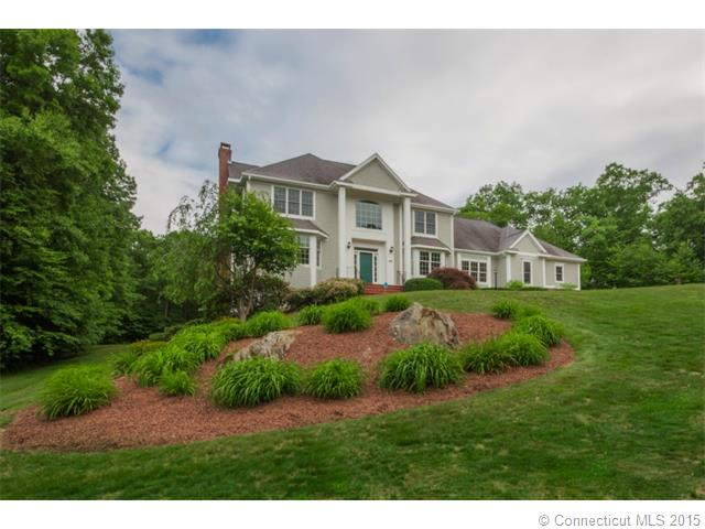 Real Estate for Sale, ListingId: 33946279, Glastonbury,CT06033
