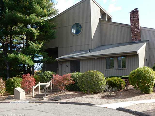 Rental Homes for Rent, ListingId:34042491, location: 1 Amato Dr South Windsor 06074