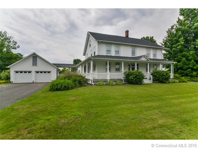 Real Estate for Sale, ListingId: 34062460, Bristol,CT06010