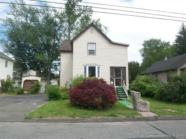 Real Estate for Sale, ListingId: 34042479, Windsor,CT06095