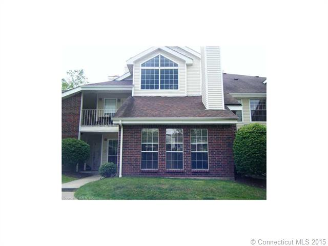 Rental Homes for Rent, ListingId:34035280, location: 266 Carriage Crossing Ln Middletown 06457