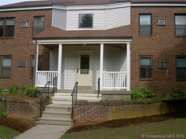 Rental Homes for Rent, ListingId:34090716, location: 100 Wellington Dr Farmington 06032