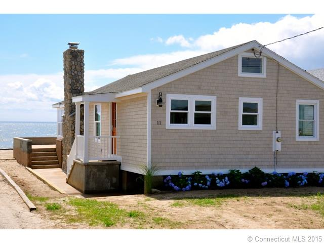 Real Estate for Sale, ListingId: 34090736, Old Saybrook,CT06475