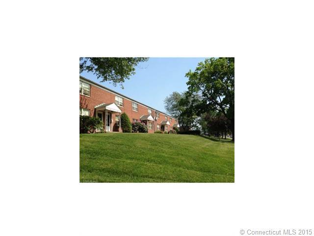Rental Homes for Rent, ListingId:34098117, location: 1038 Trout Brook Dr W Hartford 06119