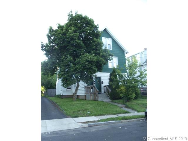 Rental Homes for Rent, ListingId:34098082, location: 78 Whitmore St Hartford 06114