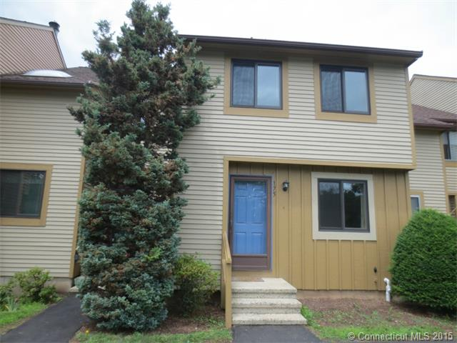 Rental Homes for Rent, ListingId:34098055, location: 175 Greenwoods Ln East Windsor 06088