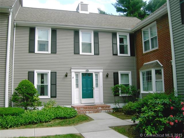 Rental Homes for Rent, ListingId:34098081, location: 209 Georgetown Dr Glastonbury 06033